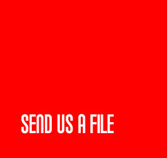 send us file