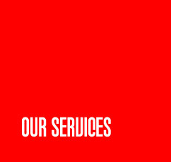 ourservices